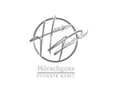 hoerschgens-logo