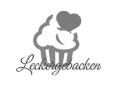 leckergebacken-logo